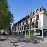 Hotel Pictures: Hotel Drei Morgen, Leinfelden-Echterdingen