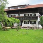 Hotel Pictures: Haus Schwäller, Pfronten