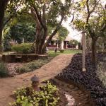 Angana The Courtyard, Bangalore,  Kumbalgod