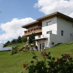Hotelbilleder: Ferienwohnung Moralé, Seefeld in Tirol