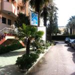 Zdjęcia hotelu: Hotel Palma, Durrës