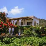 La Terrazza sul Mare, Pantelleria