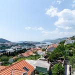 Guest House Kalauz,  Dubrovnik