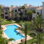 Roda Golf Resort 5508 - Resort Choice,  Roda