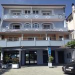 Apartments Peran, Šibenik