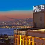 DoubleTree by Hilton Izmir - Alsancak, Izmir