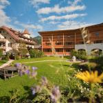 Hotel Ostaria Posta, San Martino in Badia