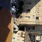 Apartment Senio sui Tetti,  Siena
