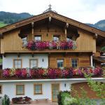 Studio Schwarzenauer, Alpbach