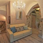 Casa Monica Al Volt, Ledro