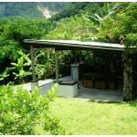 Hotel Pictures: La Bou Country Cottage, Soufrière