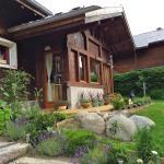 Les Lutins, Chamonix-Mont-Blanc