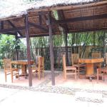 Rainbow Bridge Guesthouse, Kampot