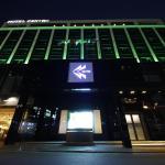 Hotel Centro,  Seoul