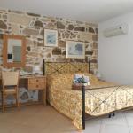 Ivy House, Ragusa