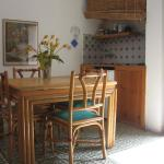 Suite familiare Castro,  Castro di Lecce