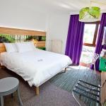 Hotel Pictures: ibis Styles Sarrebourg, Sarrebourg