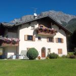 Casa Margherita,  Bormio