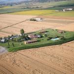 Agriturismo Giuncola & Granaiolo, Rispescia