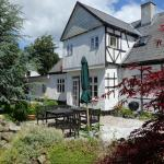 Skovlyst Bed and Breakfast, Jelling