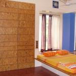 Garden Homes 1& 6, Kolhapur