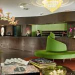 Hotel Abitart, Rome