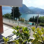 Appartamento Chicca,  Lugano