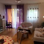 Apartments Mimi, Split