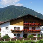 Garni Kofler,  Tirolo