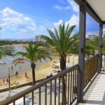 Rentalmar Acantilados Playa, Salou