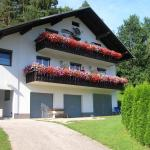 Hotel Pictures: Haus Primosch, Schiefling am See