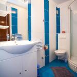 Apartments Villa Delfin,  Biograd na Moru