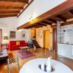 Casa La Terrazza, Verona