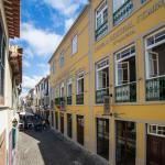 Santa Maria Hostel,  Funchal