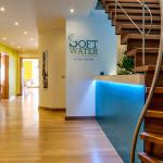 Softwater Hostel, Ericeira
