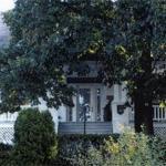 Hotel Pictures: La Maison du Seminaire, Saguenay
