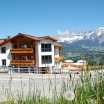 Hotellbilder: Hotel Winterer, Schladming