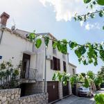 Apartments Princ Hrvoje, Dubrovnik