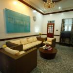 Villa Jhoana Resort,  Angono