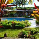 Hotel Pictures: Hotel Gomero, Hanga Roa