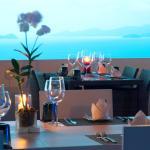 Infinity Residences & Resort Koh Samui, Mae Nam
