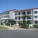 Zdjęcia hotelu: L'Amor Holiday Apartments, Yeppoon