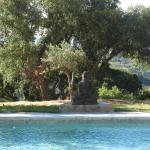 Quinta Lua Branca, Portalegre