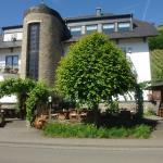 Hotel Pictures: Hotel Zum Schleicher Kuckuck, Schleich
