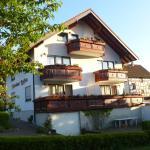 Hotel Pictures: Gästehaus Regina, Ruhla