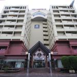 GR Hotel Esaka, Osaka