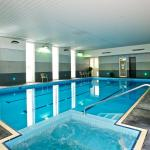Fotografie hotelů: Best Western Plus Brooklands Of Mornington, Mornington