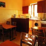Hotellikuvia: Balcony Villa Hostel, Jerevan