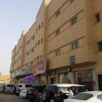 Wajan Apartment- Families only, Buraydah