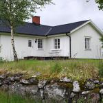 Göta kanal Hajstorp,  Töreboda